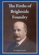 The Firths of Brightside Foundry