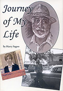 Journey of My Life by Harry Sagoo