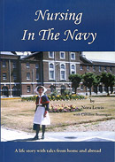 Nursing In The Navy