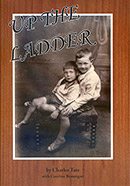 Up the Ladder by Charles Tate